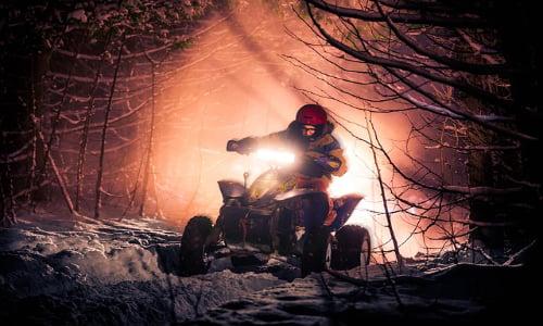 ATV_snow