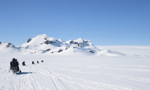 arctic_snowmobile