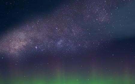 beautiful_aurora_northern_sky