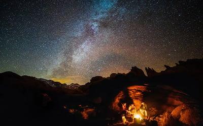 chasing_northernlights_bonfire