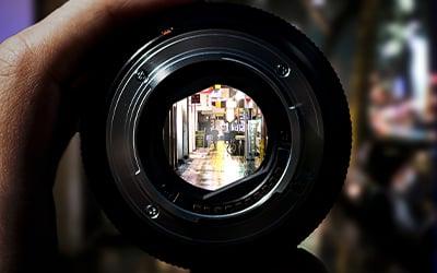 camera_lense_to_choose
