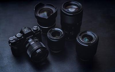 best_camera_to_capture_northern_lights