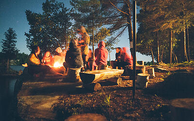 camp_everyday_in_finland