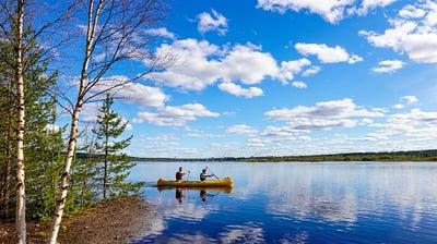 canoe_adventure_tours