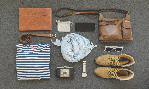 pack_local_clothing_norway