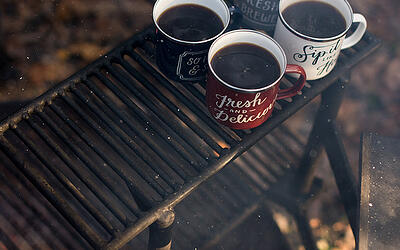 coffee_and_a_finnish_bbq