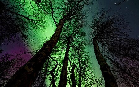 bright_colours_northernlights