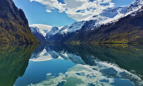 fjord_norwegian-1
