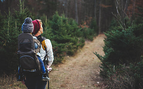 wide_selection_hiking_trails