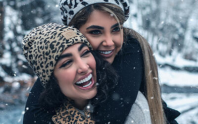 happy_winter_holiday_in_norway