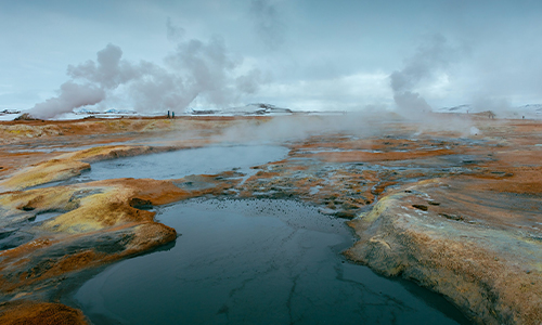 hotspring_iceland