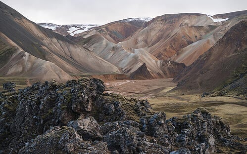 iceland_landmarks