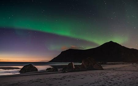 wonderful_iceland_landscapes_and_shores