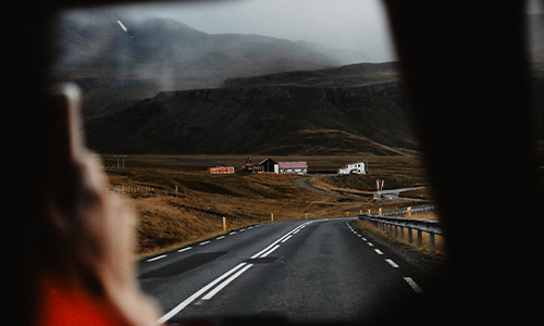 iceland_tour_to_the_geysir