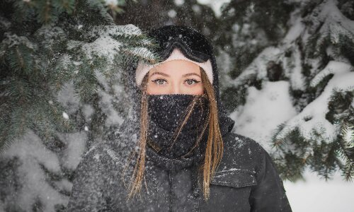 winter_clothing_in_iceland
