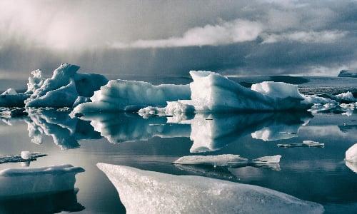 frosty_glacier