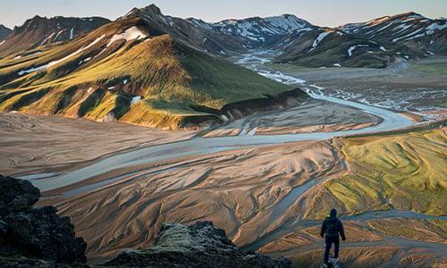 landmannalaugar_iceland