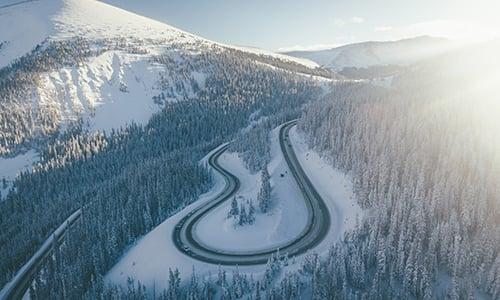 snowy_lapland