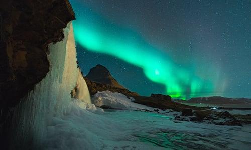 northern_light