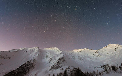 night_photography_in_the_nordic_countries