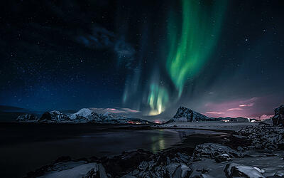 northern_lights_in_the_nordics