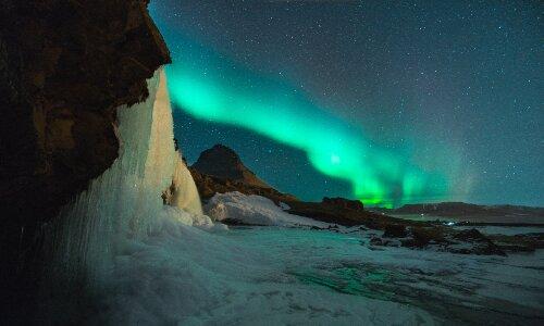 northern_lights_in_scandinavia