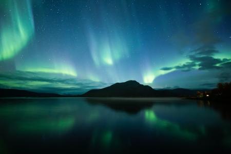 northern_lights-2