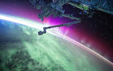 northernlight_from_space