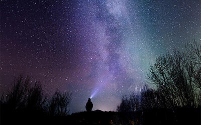 northernlight_photographer_capturing_with_a_camera