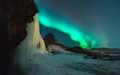 northernlight_reykjavik_iceland