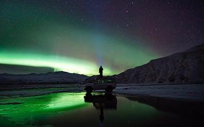 nordic_adventures_to_capture_northernsky