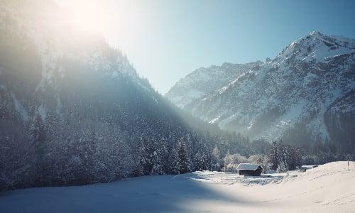 norway_wintertime