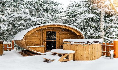 outdoor_sauna