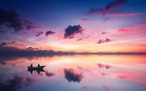 beautiful_pink_polarday