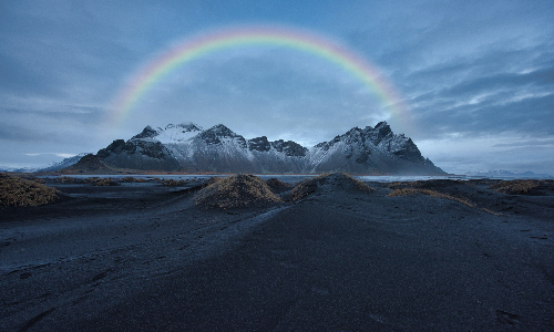 rainbow_above_the_mountain