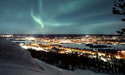rovaniemi_northern_lights