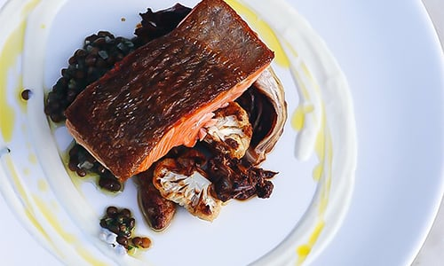 salmon_dish_from_iceland