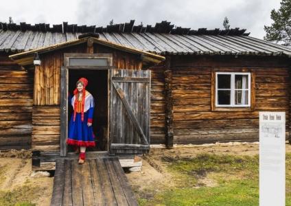 sami_culture-1