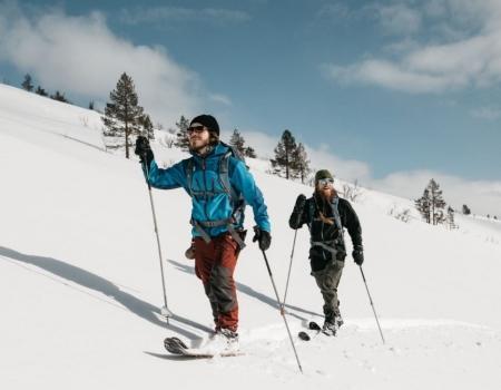 ski_arctic