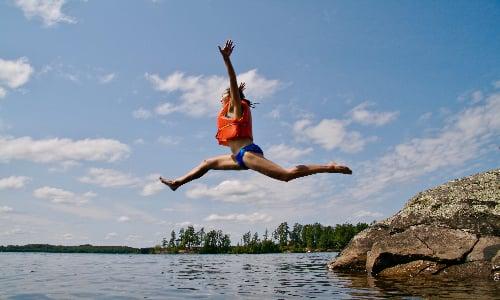 summer_jump