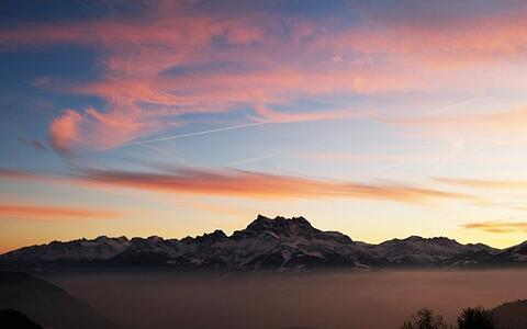 beautiful_sunrise_iceland
