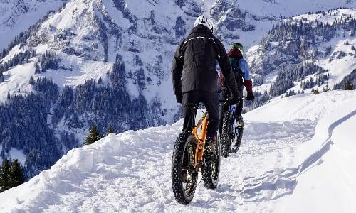 winter_fatbike