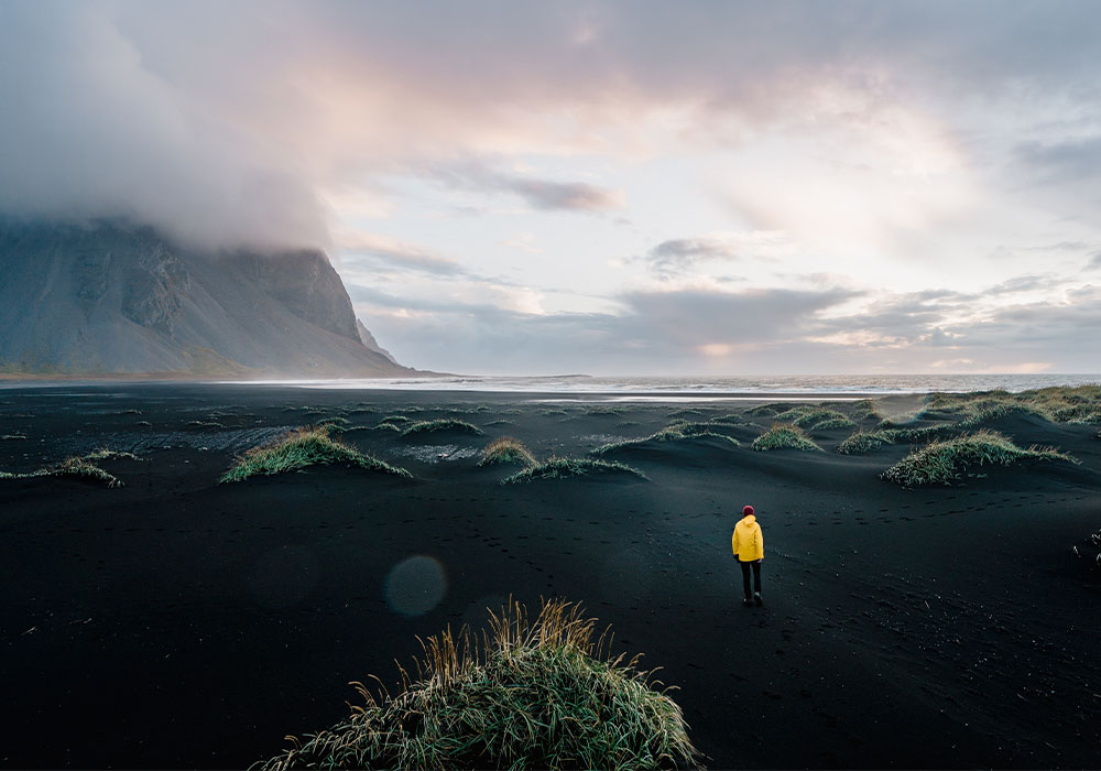 All You Need to Know About Iceland
